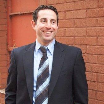 Jason Klein, Maine Township High School District 207