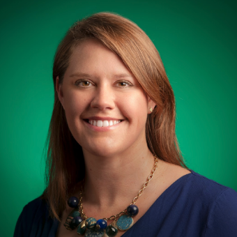 Liz Anderson, Google for Education